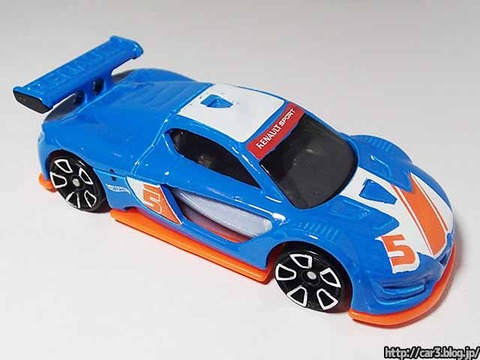 Hotwheels_RENAULT_SPORTS_RS_01_06