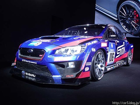 スバルWRX_STI_NBR_Challenge_2016_SP3T_WINNING_CAR_01