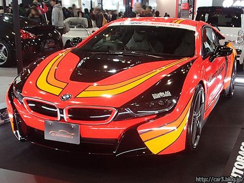 AUTOBACS_BMW_i8_03