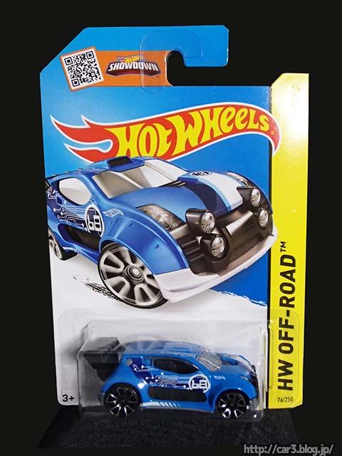 Hotwheels_FAST_4WD_10