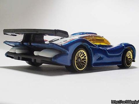 Hotwheels_Porsche_GT1_06