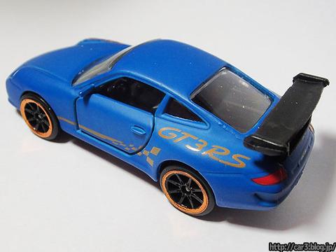 majorette_Porsche911GT3RS_08