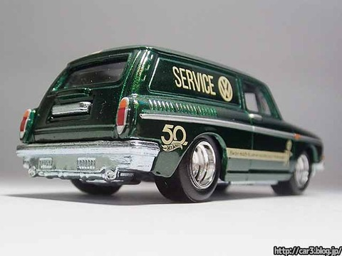 Hotwheels_FAVORITES_Custom69Volkswagen_Squareback_05