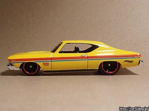 Hotwheels_1969_CHEVELLE_SS_396_11