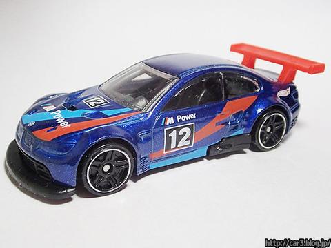 hotwheels_BMW_M3_GT2_07