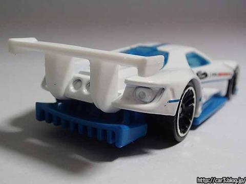 ホットウィール2016_FORD_GT_RACE_011