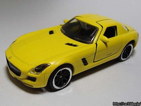 majorette_Mercedes-Benz_SLS_AMG_07