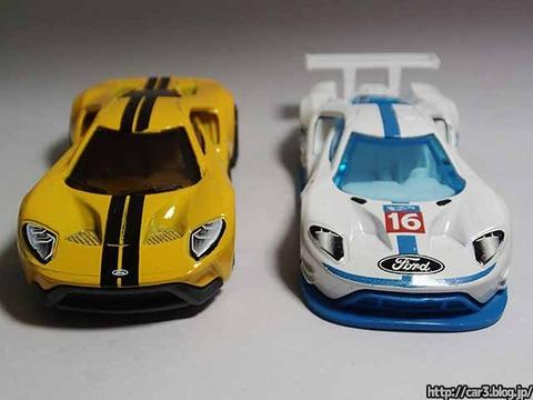 ホットウィール2016_FORD_GT_RACE_013