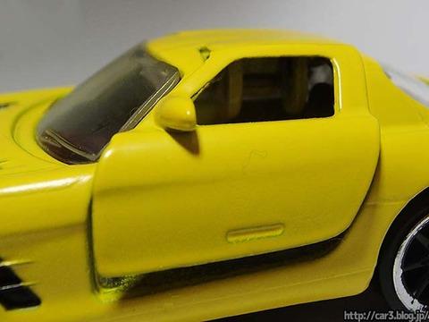 majorette_Mercedes-Benz_SLS_AMG_10