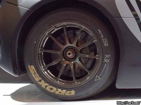 McLaren_MP4_12C_マクラーレン・ヒルクライム_12