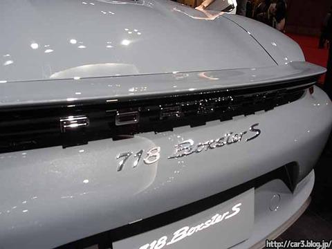 Porsche718_Boxster_S_06