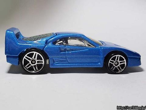 HotWheels_Ferrari_F40_08