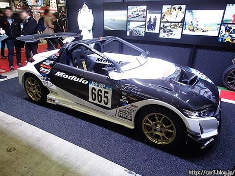 Honda_Access_S660【K4-GP参戦車】_01