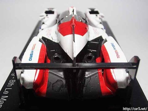 TOYOTA_TS050_HYBRID-GAZOO_Racing_10