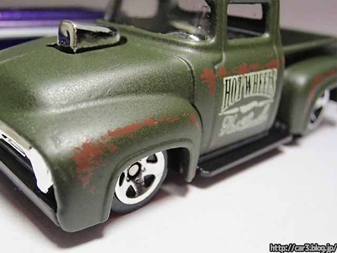 Hotwheels_CUSTOM1956FORD_TRUCK_12