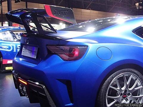 Subaru_BRZ_STI_Performance_Concept_04