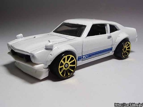 hotwheels_CUSTOM_FORD_MAVERICK_01