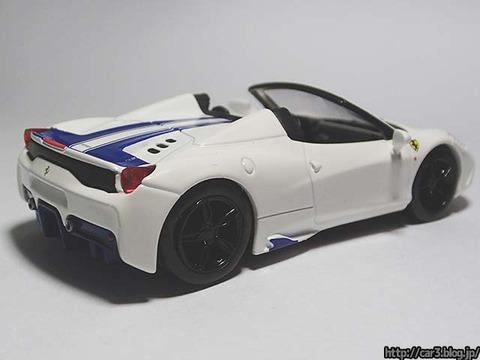 Kyosho_Ferrari_458_Speciale_A_05