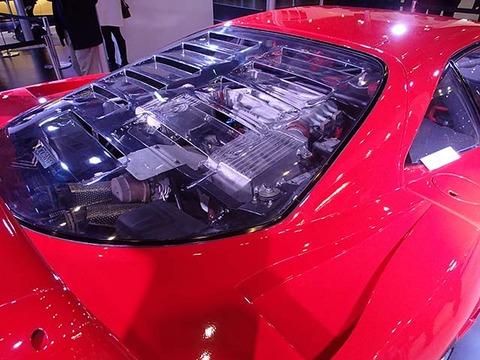 tws_Ferrari_F40_06