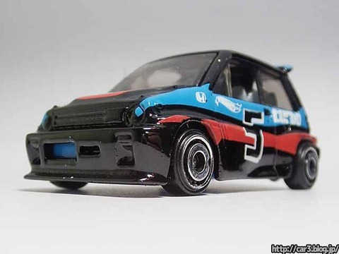 1985_HONDA_CITY_TURBO2_04