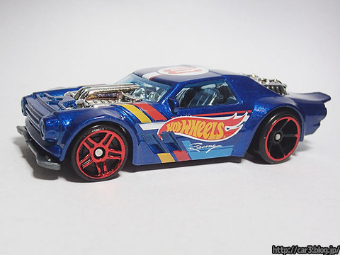 Hotwheels_NIGHT_SHIFTER_09