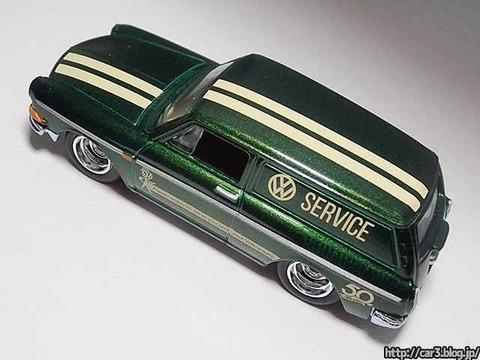 Hotwheels_FAVORITES_Custom69Volkswagen_Squareback_07