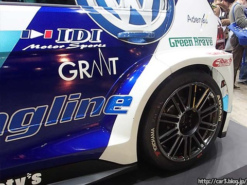 VW_GOLF_GTI_TCR_13