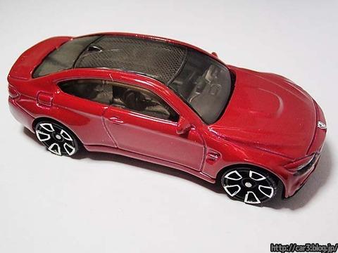 Hotwheels_BMW_M4_07