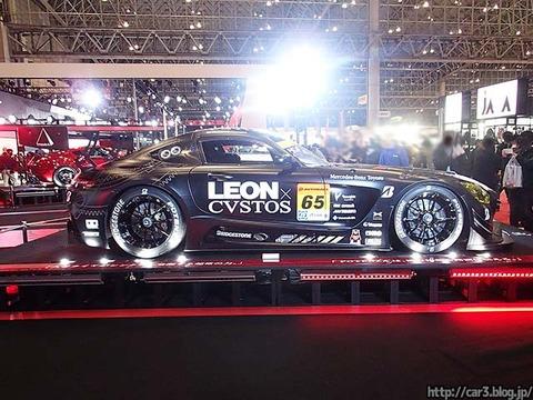 LEON_CVSTOS_AMG【Mercedes-AMG_GT3】_03