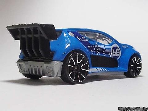 Hotwheels_FAST_4WD_08