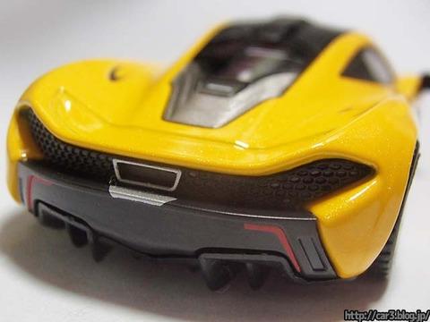 McLarenP1_09