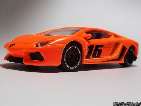 majorette_Lamborghini_Aventador_03