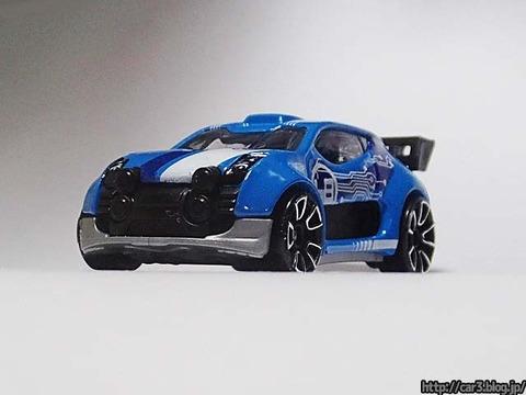 Hotwheels_FAST_4WD_03