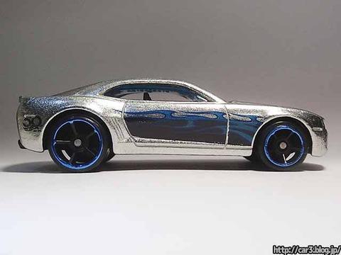 Hotwheels_ZAMAC_Chevy_Camaro_Concept_08