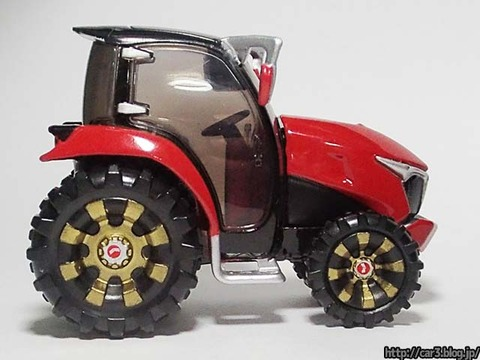 Y-CONCEPT_YT01ADVANCED_TRACTOR_14