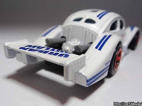 Hotwheels_Volkswagen_Käfer_Racer _11