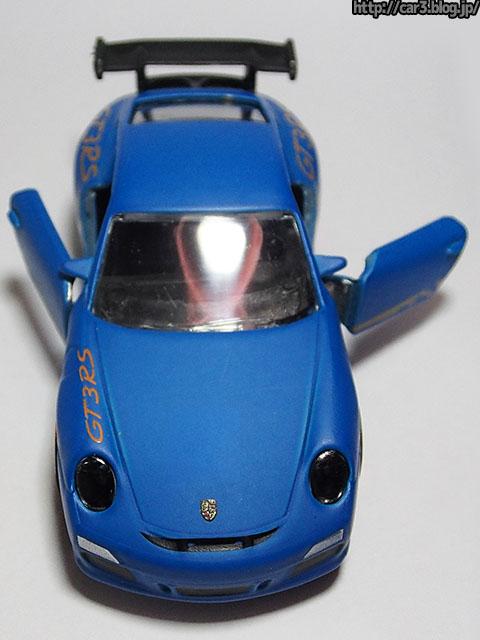 majorette_Porsche911GT3RS_14