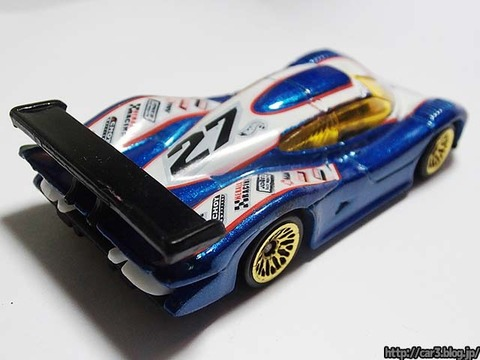 Hotwheels_Porsche_GT1_04