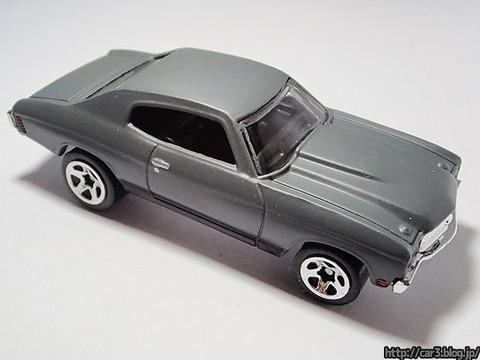 Hotwheels_1970_chevelle_SS_07