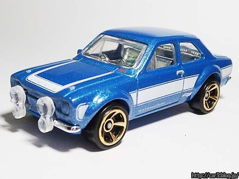 Hotwheels_1970_FORD_ESCORT_RS1600_01