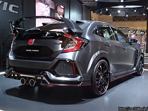 HONDA_CIVIC_TypeR_2017_11