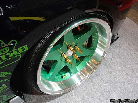 326power_Prius(zvw50)_Yabaking_04