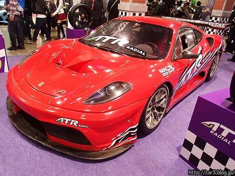 ATR_Ferrari_430_scuderia_GT3_01