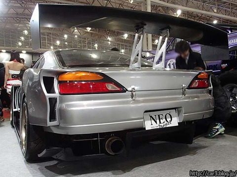 NEO-PROJECT_S15_GT_WIDEBODY_08