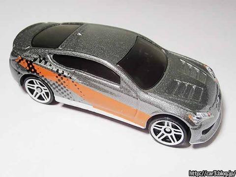 Hotwheels_Hyundai_Genesis_06