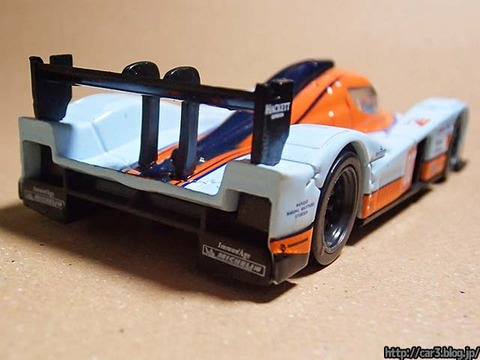 NOREV_Lola_Aston_Martin_LMP1_11