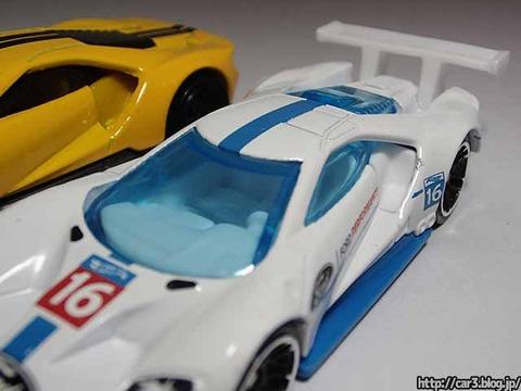 ホットウィール2016_FORD_GT_RACE_014