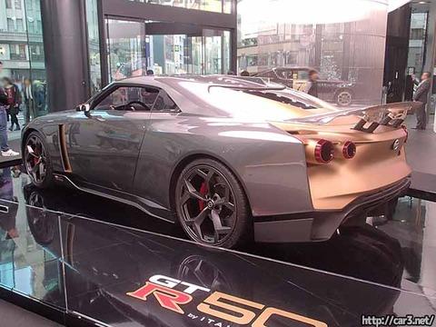 日産GT-R50by_italdesign_07