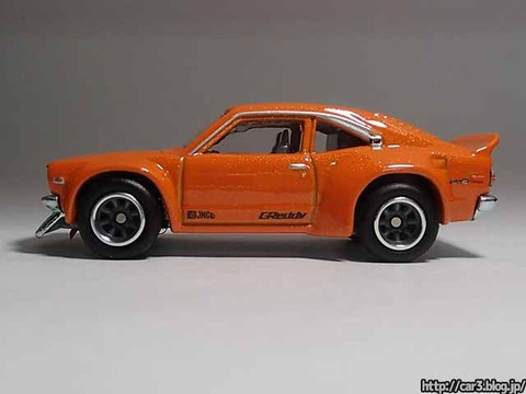 Hotwheels_MAZDA_RX-3_JAPAN_HISTORICS2_09
