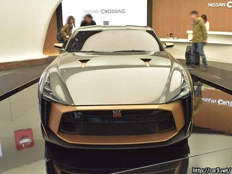 日産GT-R50by_italdesign_02